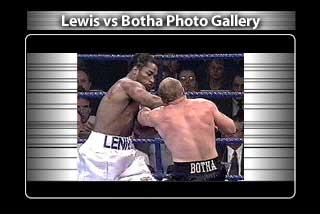 lewisbotha02boxing.jpg